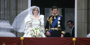 prinsessa diana royal family