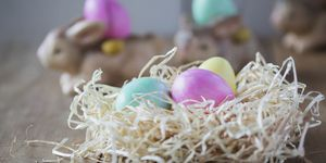 зашто easter changes dates year to year