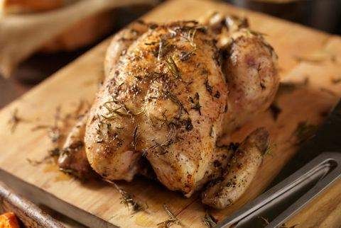 celoto roasted chicken