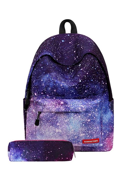 назад to school backpacks