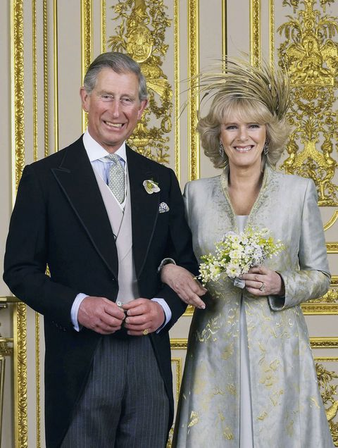 camilla duchess of cornwall affair prince charles