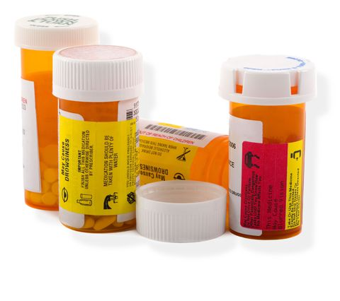 Annorlunda kinds of medication; Shutterstock ID 3141457